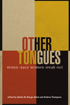 Other Tongues Cover